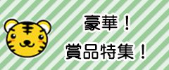 豪華景品・賞品特集